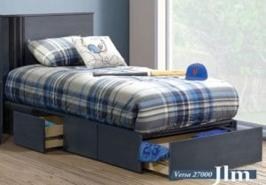 Kids Storage Beds