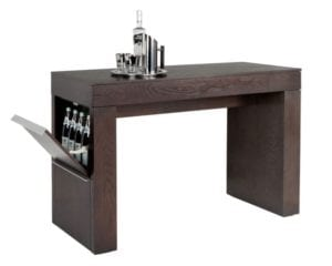 Bar & Counter Tables