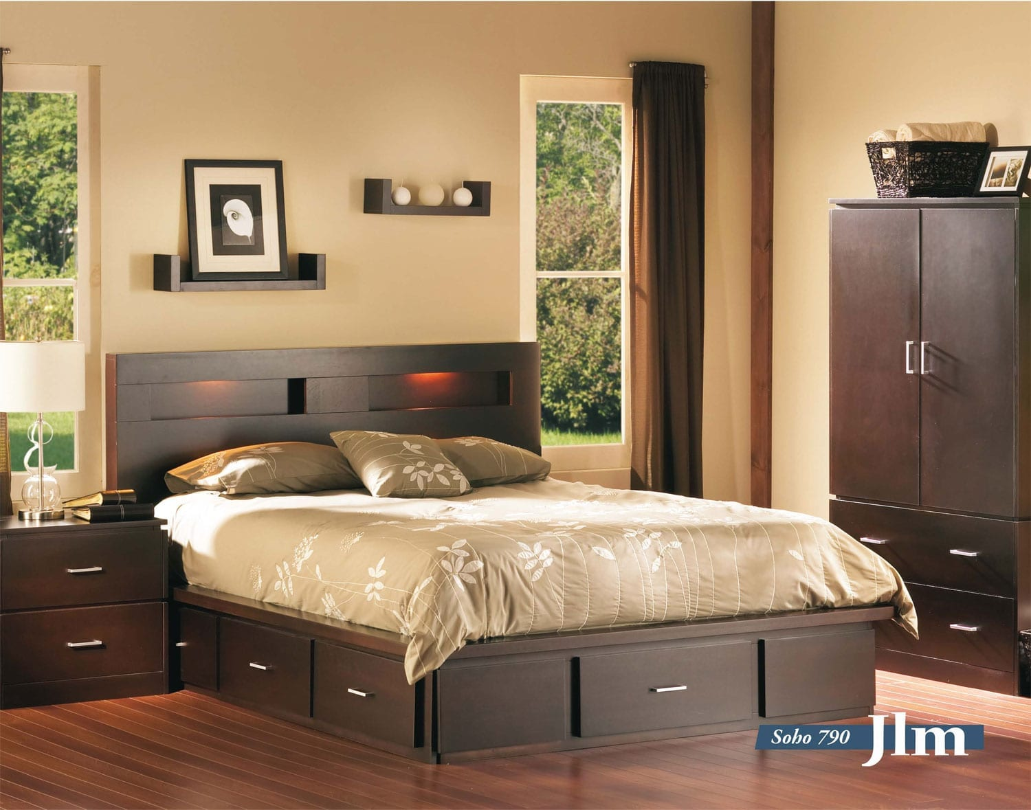 52 Bedroom Sets For Sale In Mississauga Free