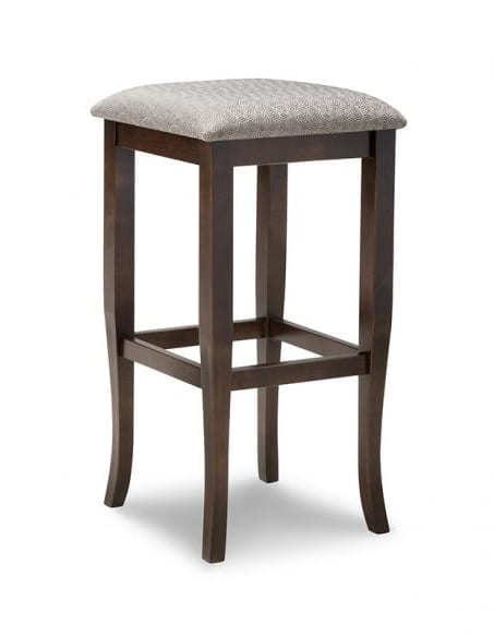 Handstone Dining Chairs Get Best Prices For All Handstone
