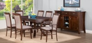Handstone Dining Room Packages