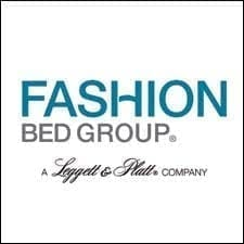 Fashion Beds