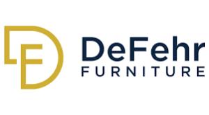 DeFehr