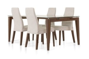 Verbois Dining Room Collection